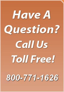 Have A Question? Call Us Toll Free! 1(866)MSTONE-1